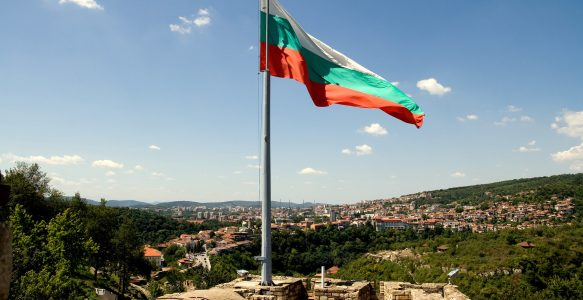 Bulgaria's COVID-19 Crossroad Showed Need to Protect Journalists, Whistleblowers