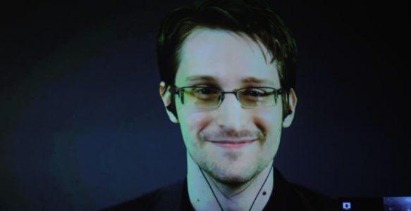 Nový zákon whistleblowery ochrání jen minimálně. Ve změti paragrafů se ztratí, varují spolky