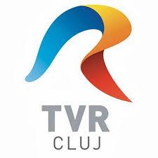MediaSind cere administrației Gradea să nu pună în pericol sănătatea angajaților de la TVR Cluj!